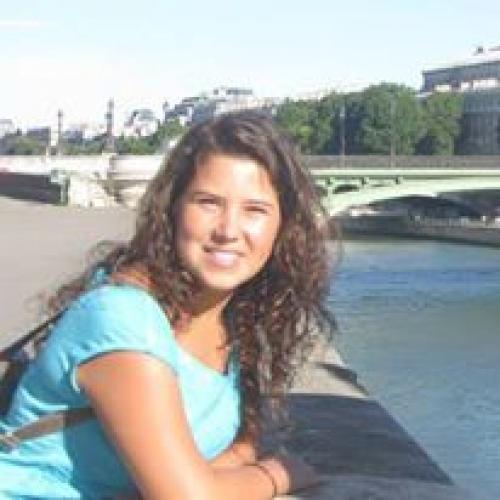 Vanessa Sofia Alegria Mendonça's picture