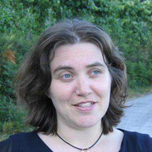 Carla Tecelão's picture