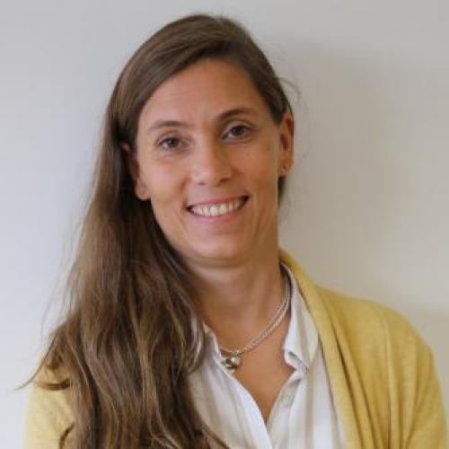 Clélia Afonso's picture