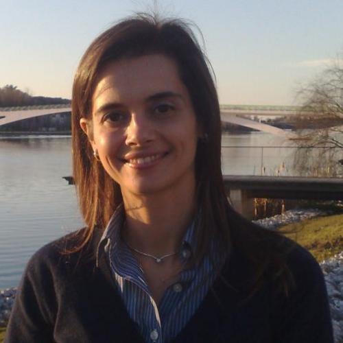 Ana Marta Gonçalves's picture