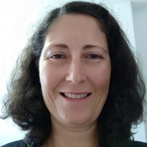 Susana Bernardino's picture