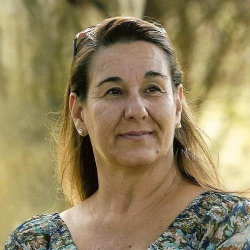 Teresa Baptista's picture