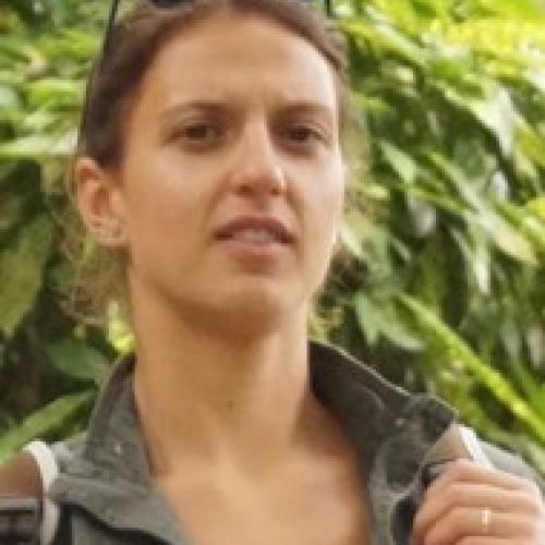 Carmen Lopes Elias's picture