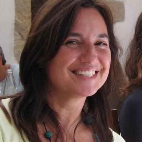 Luísa Dâmaso's picture