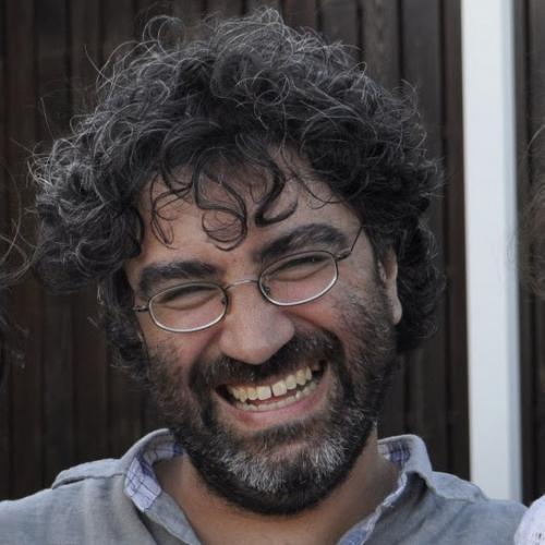 Luís Moreira da Costa's picture