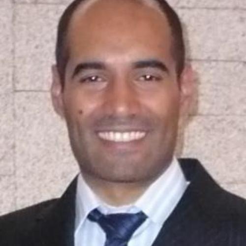 Pedro Adão's picture