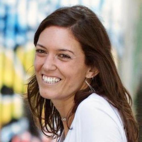 Maria da Luz Calado's picture