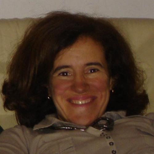 Rita F. Carvalho's picture