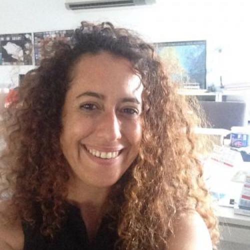 Manuela Fangueiro Ramos's picture