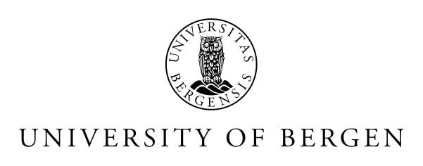 Universitetet i Bergen