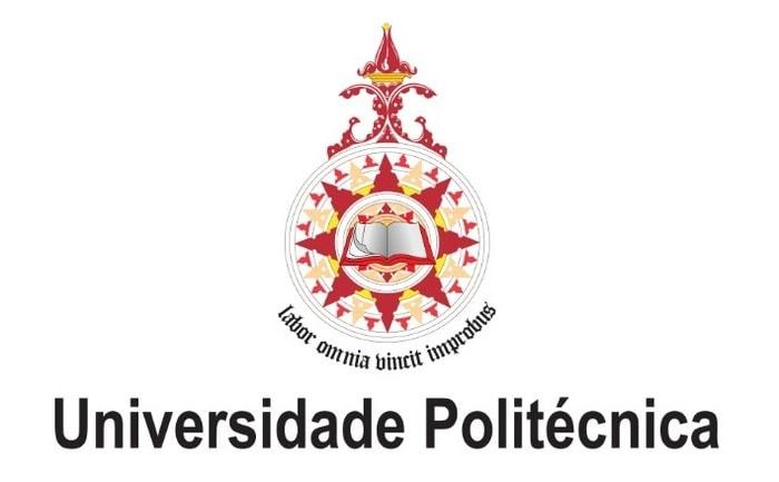Universidade Politécnica de Moçambique