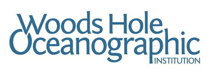 Woods Hole Oceanographic Institution (WHOL)